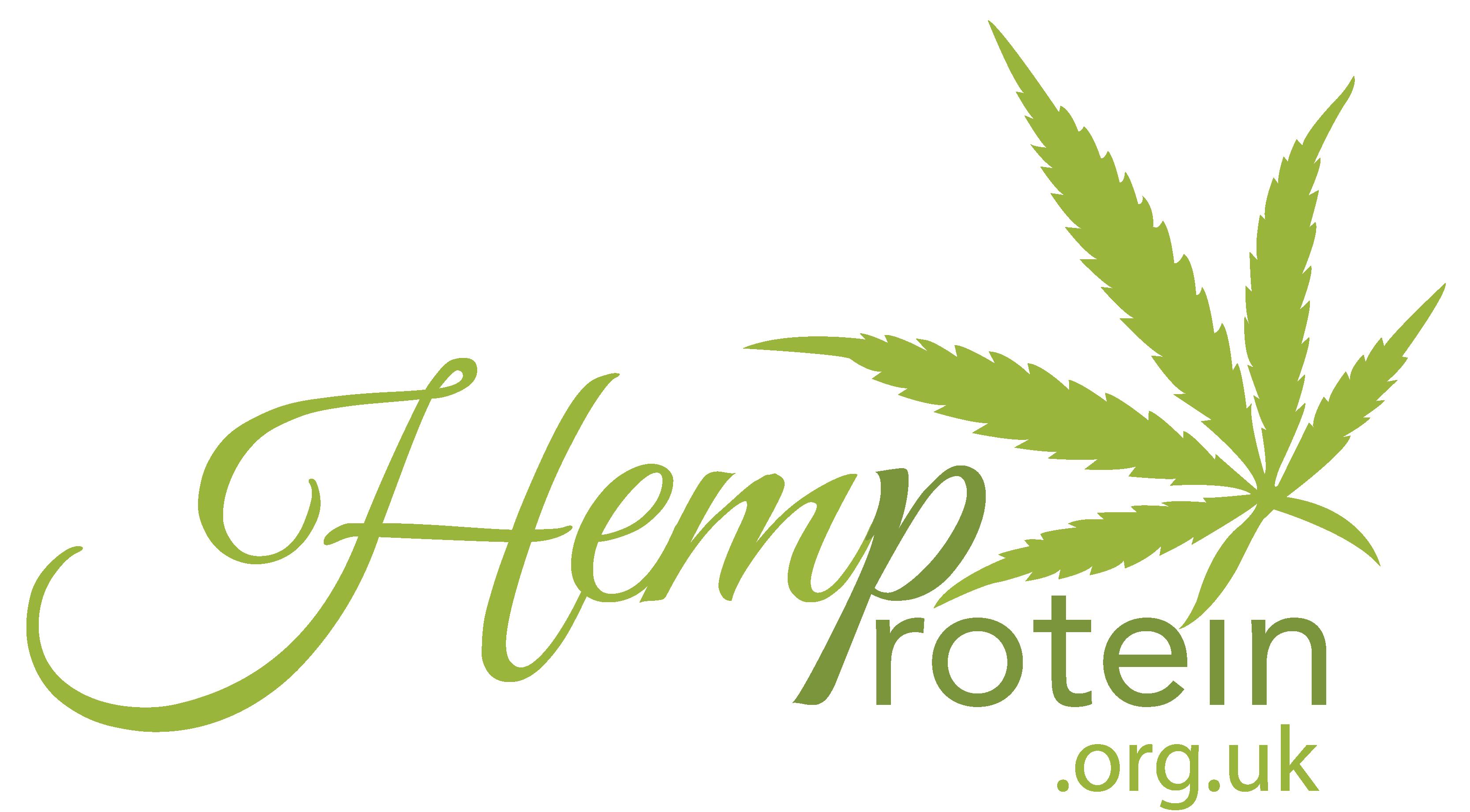 Hempprotein